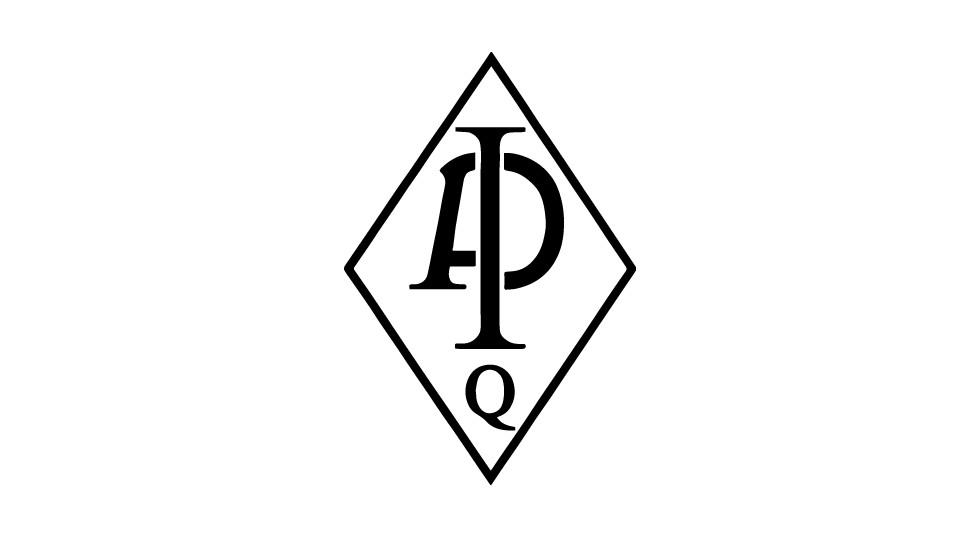 American Petroleum institute API Monogram. License 9A -0018.