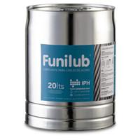 FUNILUB® 20 lts