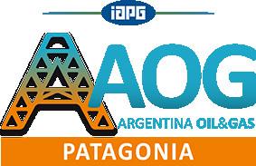OIL&GAS PATAGONIA EXPO 2022